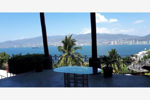 Foto de casa en venta en alambra 1, las brisas 1, acapulco de juárez, guerrero, 8392397 No. 27