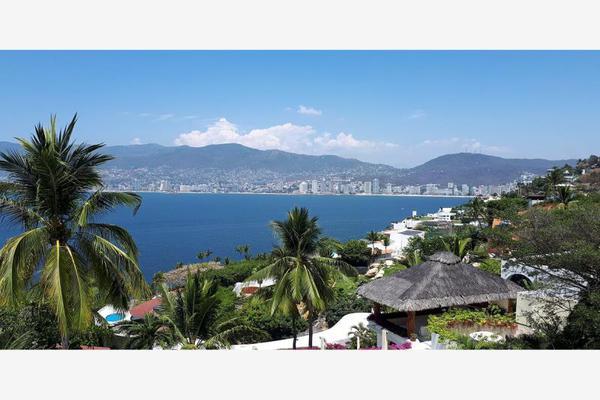 Foto de casa en venta en alambra 1, las brisas 1, acapulco de juárez, guerrero, 8392397 No. 28