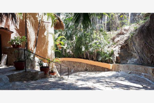 Foto de casa en venta en alambra 1, las brisas 1, acapulco de juárez, guerrero, 8392397 No. 29