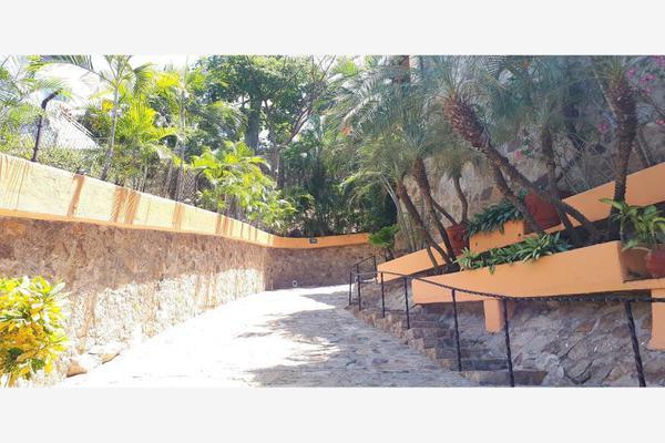 Foto de casa en venta en alambra 1, las brisas 1, acapulco de juárez, guerrero, 8392397 No. 30