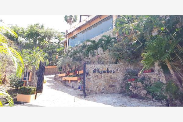Foto de casa en venta en alambra 1, las brisas 1, acapulco de juárez, guerrero, 8392397 No. 31