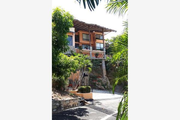 Foto de casa en venta en alambra 1, las brisas 1, acapulco de juárez, guerrero, 8392397 No. 32