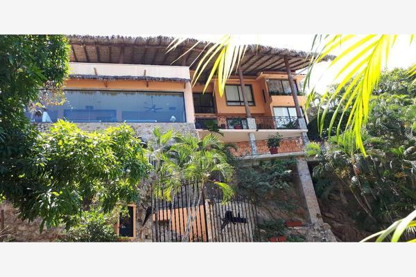 Foto de casa en venta en alambra 1, las brisas 1, acapulco de juárez, guerrero, 8392397 No. 33