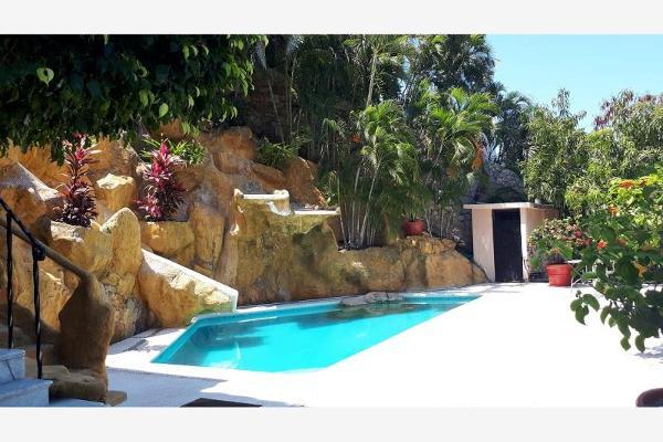 Foto de casa en venta en alambra 1, las brisas, acapulco de juárez, guerrero, 8392397 No. 04