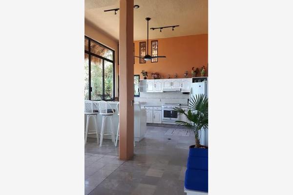 Foto de casa en venta en alambra 1, las brisas, acapulco de juárez, guerrero, 8392397 No. 07