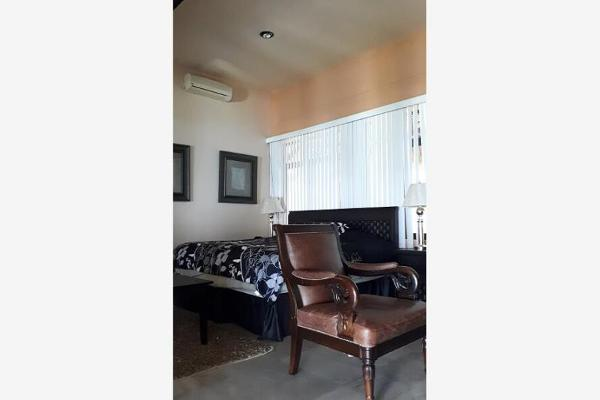 Foto de casa en venta en alambra 1, las brisas, acapulco de juárez, guerrero, 8392397 No. 26