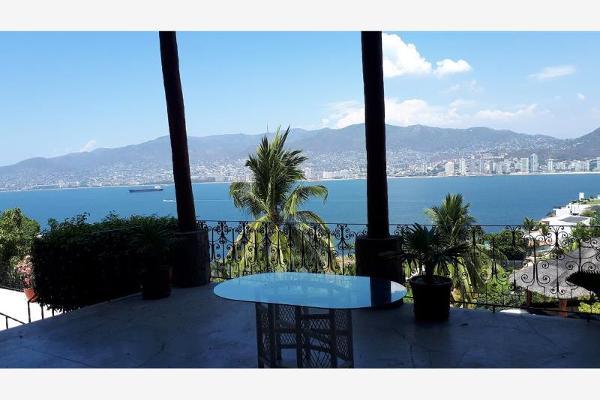 Foto de casa en venta en alambra 1, las brisas, acapulco de juárez, guerrero, 8392397 No. 27