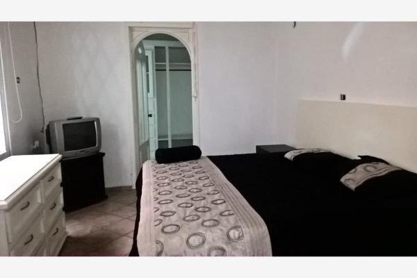 Foto de departamento en renta en alameda 0, miguel hidalgo, centro, tabasco, 5384514 No. 05