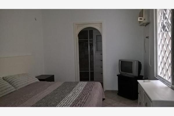 Foto de departamento en renta en alameda 0, miguel hidalgo, centro, tabasco, 5384514 No. 06