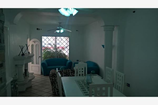 Foto de departamento en renta en alameda 0, miguel hidalgo, centro, tabasco, 5384514 No. 10