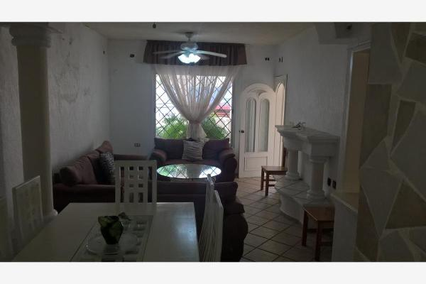 Foto de departamento en renta en alameda 0, miguel hidalgo, centro, tabasco, 5384514 No. 11