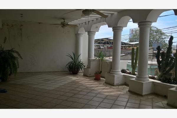 Foto de departamento en renta en alameda 0, miguel hidalgo, centro, tabasco, 5384514 No. 12