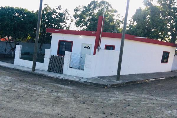 Foto de casa en venta en  , alameda, altamira, tamaulipas, 0 No. 02