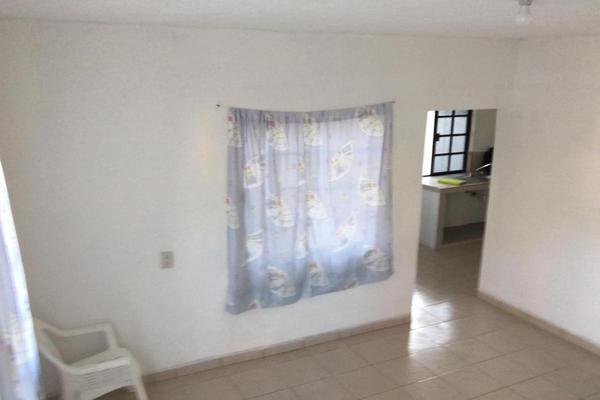 Foto de casa en venta en  , alameda, altamira, tamaulipas, 0 No. 05