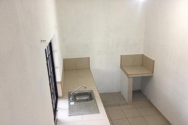 Foto de casa en venta en  , alameda, altamira, tamaulipas, 0 No. 07