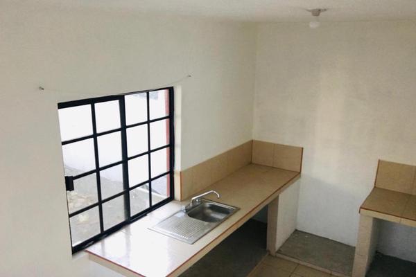 Foto de casa en venta en  , alameda, altamira, tamaulipas, 0 No. 08