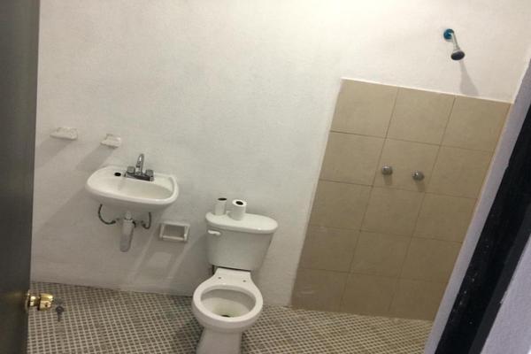 Foto de casa en venta en  , alameda, altamira, tamaulipas, 0 No. 10