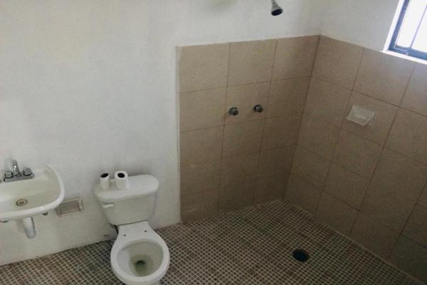 Foto de casa en venta en  , alameda, altamira, tamaulipas, 0 No. 11