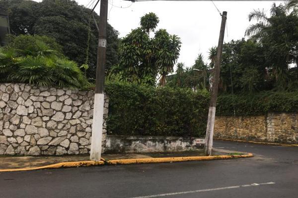 Foto de casa en venta en 3 , alameda, córdoba, veracruz de ignacio de la llave, 3113921 No. 02