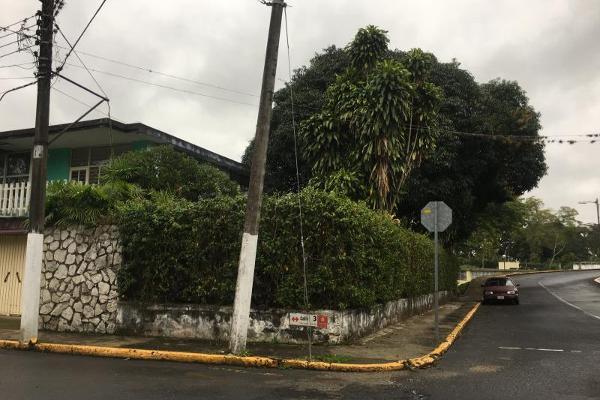 Foto de casa en venta en 3 , alameda, córdoba, veracruz de ignacio de la llave, 3113921 No. 03