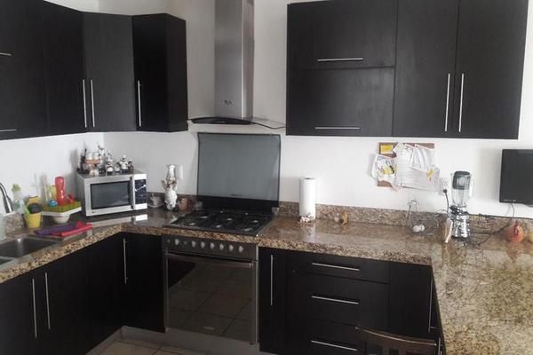 Foto de casa en venta en  , alameda diamante, león, guanajuato, 8102746 No. 03