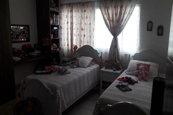 Foto de casa en venta en  , alameda diamante, león, guanajuato, 8102746 No. 06