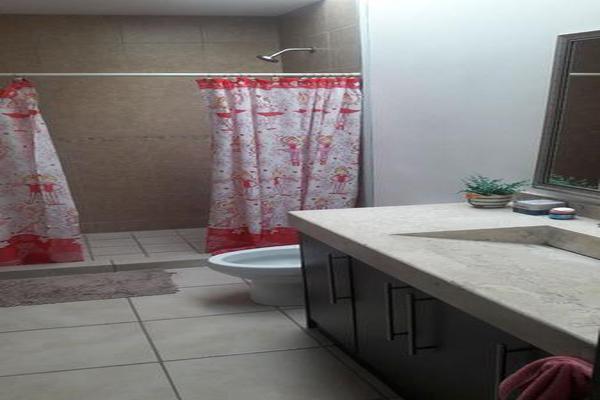 Foto de casa en venta en  , alameda diamante, león, guanajuato, 8102746 No. 07
