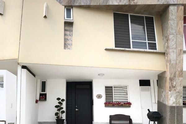 Foto de casa en venta en  , alameda diamante, león, guanajuato, 8850528 No. 01