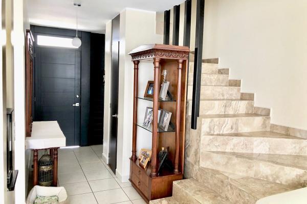 Foto de casa en venta en  , alameda diamante, león, guanajuato, 8850528 No. 03