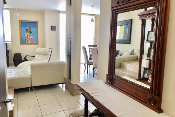 Foto de casa en venta en  , alameda diamante, león, guanajuato, 8850528 No. 04