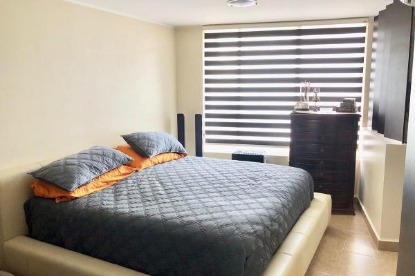 Foto de casa en venta en  , alameda diamante, león, guanajuato, 8850528 No. 05