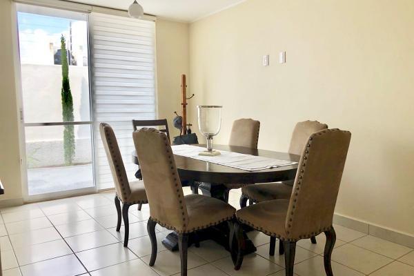 Foto de casa en venta en  , alameda diamante, león, guanajuato, 8850528 No. 06