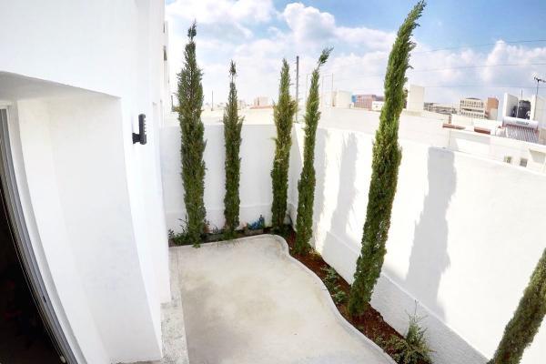 Foto de casa en venta en  , alameda diamante, león, guanajuato, 8850528 No. 07