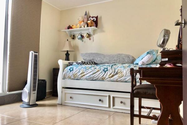 Foto de casa en venta en  , alameda diamante, león, guanajuato, 8850528 No. 08