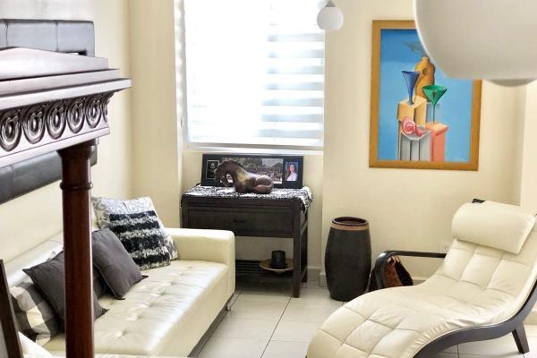 Foto de casa en venta en  , alameda diamante, león, guanajuato, 8850528 No. 09