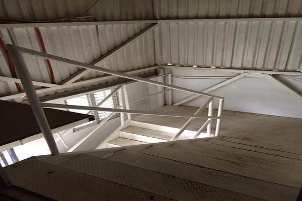 Foto de nave industrial en venta en alameda , miguel hidalgo, centro, tabasco, 8351203 No. 06
