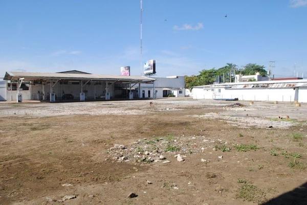 Foto de nave industrial en venta en alameda , miguel hidalgo, centro, tabasco, 8351203 No. 14