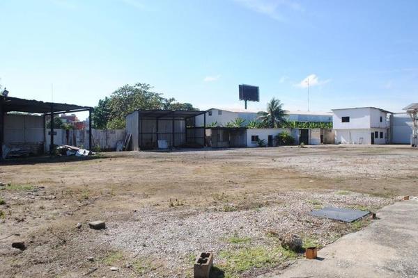 Foto de nave industrial en venta en alameda , miguel hidalgo, centro, tabasco, 8351203 No. 15