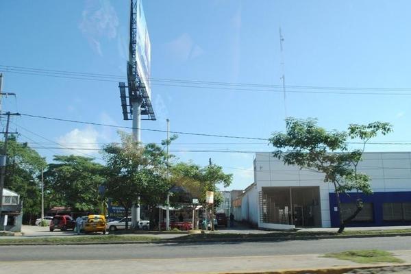 Foto de nave industrial en venta en alameda , miguel hidalgo, centro, tabasco, 8351203 No. 18