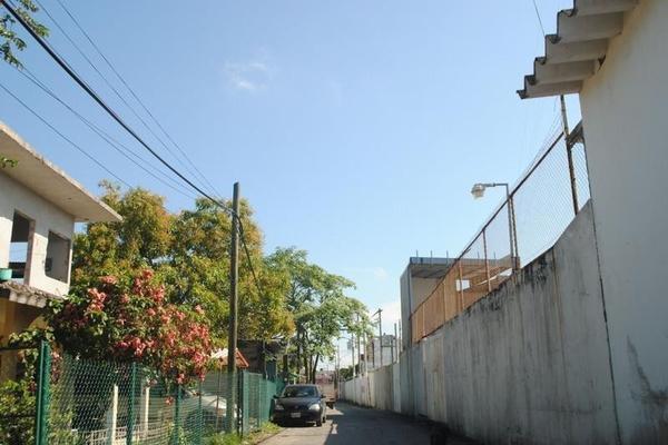 Foto de nave industrial en venta en alameda , miguel hidalgo, centro, tabasco, 8351203 No. 20
