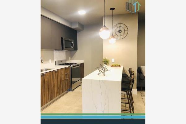 Foto de departamento en venta en alameda otay 1, garita otay, tijuana, baja california, 12781755 No. 08