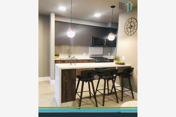 Foto de departamento en venta en alameda otay 1, garita otay, tijuana, baja california, 12781755 No. 10
