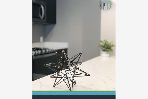Foto de departamento en venta en alameda otay 1, garita otay, tijuana, baja california, 12781755 No. 11