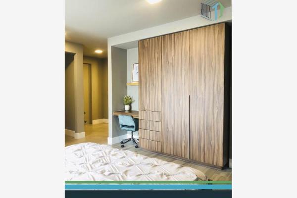 Foto de departamento en venta en alameda otay 1, garita otay, tijuana, baja california, 12781755 No. 14