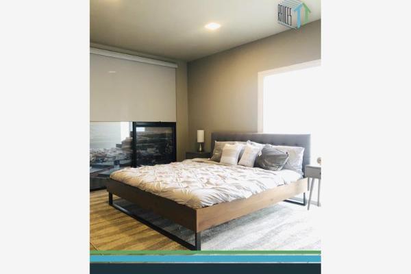 Foto de departamento en venta en alameda otay 1, garita otay, tijuana, baja california, 12781755 No. 15