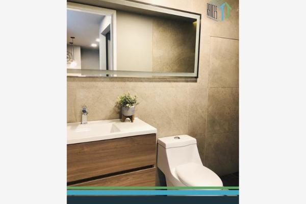 Foto de departamento en venta en alameda otay 1, garita otay, tijuana, baja california, 12781755 No. 16