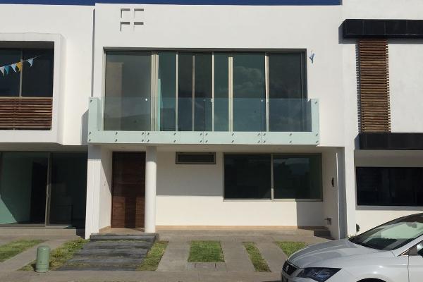 Foto de casa en venta en alameda punto sur 6386, los gavilanes, tlajomulco de zúñiga, jalisco, 8843772 No. 01