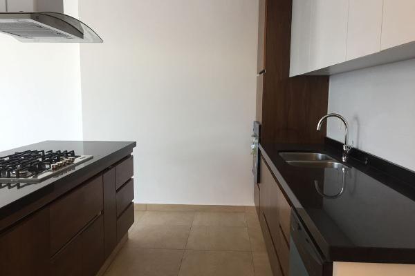 Foto de casa en venta en alameda punto sur 6386, los gavilanes, tlajomulco de zúñiga, jalisco, 8843772 No. 02
