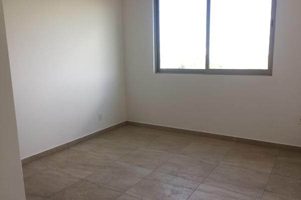 Foto de casa en venta en alameda punto sur 6386, los gavilanes, tlajomulco de zúñiga, jalisco, 8843772 No. 03