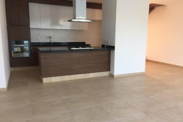 Foto de casa en venta en alameda punto sur 6386, los gavilanes, tlajomulco de zúñiga, jalisco, 8843772 No. 04